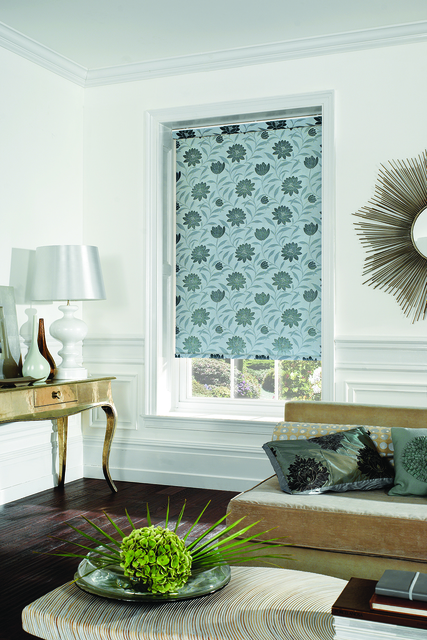 Block Out Roller Blinds All About Blinds Wellington